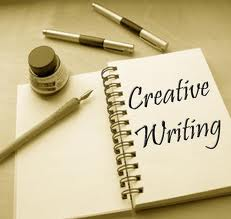creative.writing3