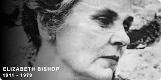 Elizabeth bishop filling station essay