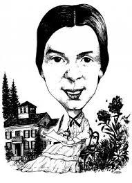 Dickinson.caricature