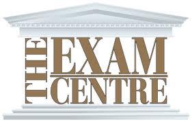 exam.centre