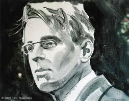 Yeats.pop