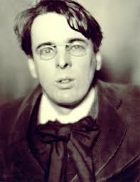 Yeats.young