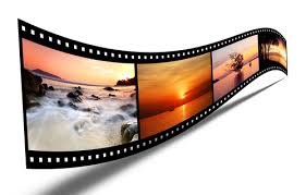 Film Image.2