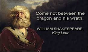 Lear.quotes.4